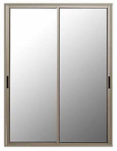 Nuestros productos for Ventanas aluminio color titanio
